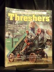Threshersby: Pripps, Robert N.  - Product Image