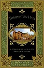 Thrumpton Hall: A Memoir of Life in My Father's HouseSeymour, Miranda - Product Image