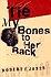 Tie My Bones to Her BackJones, Robert F. - Product Image