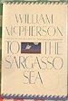 To the Sargasso SeaMcPherson, William - Product Image