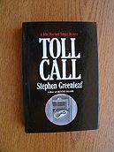 Toll CallGreenleaf, Stephen - Product Image
