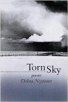 Torn Sky: PoemsNystrom, Debra - Product Image