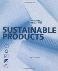 Total Beauty of Sustainable ProductsDatschefski, Edwin - Product Image