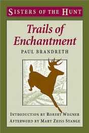 Trails of enchantmentBrandreth, Paul - Product Image