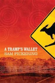 Tramp's Wallet, A Pickering, Samuel F. - Product Image