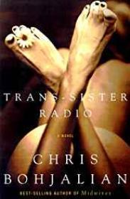 Trans-Sister RadioBohjalian, Chris - Product Image