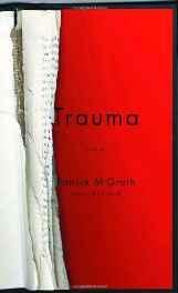 TraumaMcGrath, Patrick - Product Image
