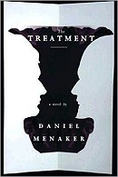 Treatment, The Menaker, Daniel - Product Image