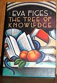 Tree of Knowledge, The Figes, Eva - Product Image