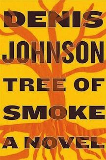 Tree of SmokeJohnson, Denis - Product Image