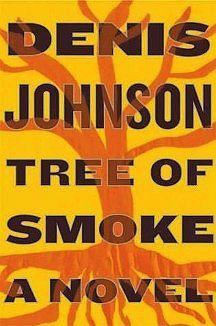 Tree of SmokeJohnson, Denis - Product Image