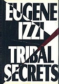Tribal SecretsIzzi, Eugene - Product Image