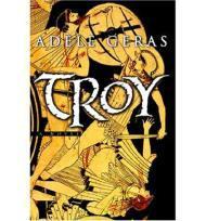 TroyGeras, Adele - Product Image