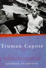 Truman CapotePlimpton, George - Product Image
