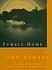 Tumble Home: A Novella and Short StoriesHempel, Amy - Product Image
