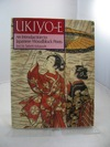 Ukiyo-e: An Introduction to Japanese Woodblock PrintsKobayashi, Tadashi - Product Image