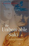 Unbearable Saki: The Work of H. H. MunroByrne, Sandie - Product Image