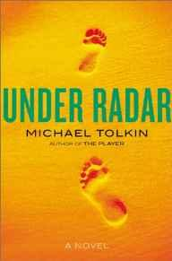 Under RadarTolkin, Michael - Product Image
