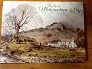 Under a Watercolour Sky: Britain's Rural Heritage Through the Paintings of Alan InghamIngham, Alan E. - Product Image
