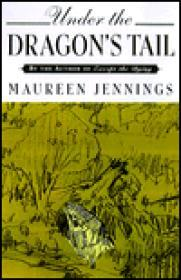 Under the Dragon's TailJennings, Maureen - Product Image