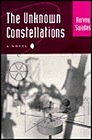 Unknown Constellations, The Swados, Harvey - Product Image