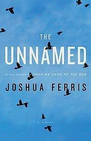 Unnamed, The (SIGNED COPY)Ferris, Joshua - Product Image