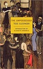 Unpossessed, The: A Novel of the ThirtiesSlesinger, Tess - Product Image