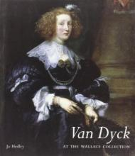 Van Dyck at the Wallace CollectionHedley, Jo - Product Image