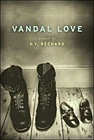 Vandal LoveBechard, D.Y. - Product Image
