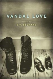 Vandal Loveby: Bechard, D.Y. - Product Image