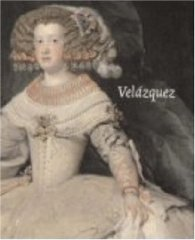 VelazquezCarr, Dawson W. - Product Image