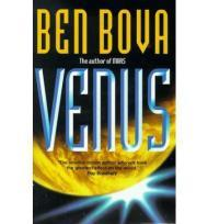 VenusBova, Ben - Product Image