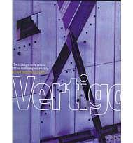 Vertigo: The Strange New World of the Contemporary CityMoore (Editor), Rowan - Product Image