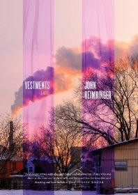 VestmentsReimringer, John - Product Image