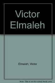 Victor ElmalehElmaleh, Victor - Product Image