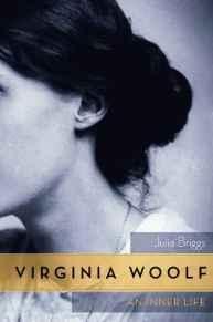 Virginia Woolf: An Inner LifeBriggs, Julia - Product Image