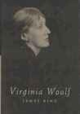 Virginia WoolfKing, James - Product Image