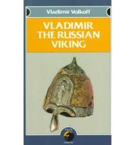 Vladimir the Russian VikingVolkoff, Vladimir - Product Image