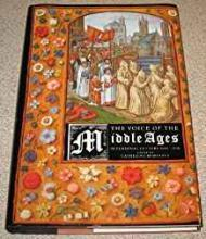 Voice of the Middle Ages, TheMoriarty (Ed.), Catherine - Product Image