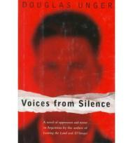Voices from SilenceUnger, Douglas - Product Image