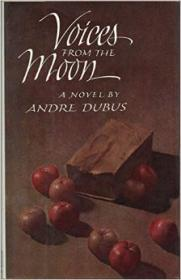 Voices from the MoonDubus, Andre - Product Image