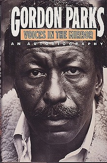 Voices in the Mirror / An AutobiographyParks, Gordon - Product Image