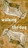 Walking the Dog: And Other StoriesMacLaverty, Bernard - Product Image