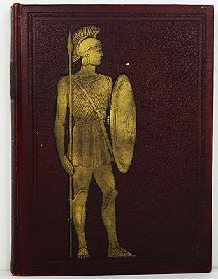 War Whoop: 1933: Norwich UniversityNorwich University - Product Image