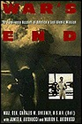 War's End: An Eyewitness Account of America's Last Atomic MissionSweeney, Charles W. - Product Image