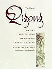 Way of Qigong,The  : The Art and Science of Chinese Energy HealingCohen, Kenneth S. - Product Image