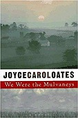 We Were the MulvaneysOates, Joyce Carol - Product Image