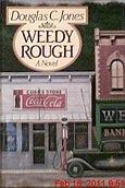 Weedy RoughJones, Douglas C. - Product Image