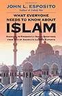 What Everyone Needs to Know about IslamEsposito, John L. - Product Image