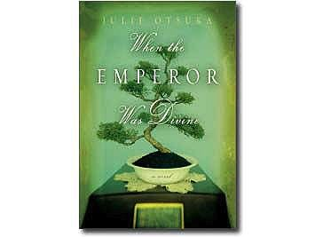 When the Emperor Was DivineOtsuka, Julie - Product Image